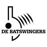 batswingers website